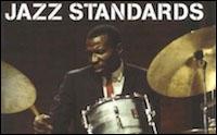 standards1